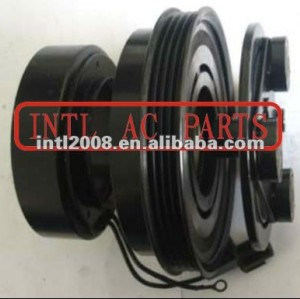 auto a/c compressor clutch for HS-15 Hyundai Accent Excel Pony