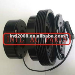 auto a/c compressor clutch for 7H15 IVECO Daily II