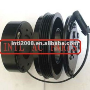 auto a/c compressor clutch for 7V16 IVECO Daily II