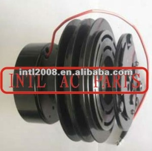 auto a/c AC Compressor clutch pulley for 709 Renault 25/ Espace II