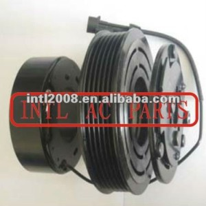 auto a/c AC Compressor clutch pulley for 7H15 Peugeot Boxer