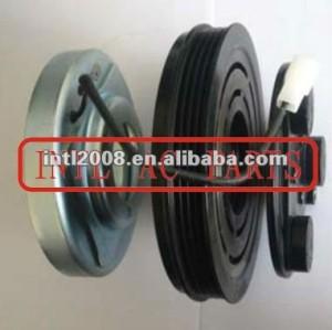auto a/c compressor clutch for Mazda 323F / 323S VI (BJ)