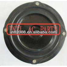 Auto a / c compressor ac HUB embreagem compressor 10S17C Hubs frente Superior qualidade