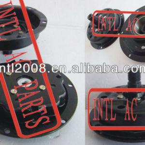 7SEU16C/7SEU17C compressor clutch VW Volkswagen Multivan Phaeton Touareg Transporter 7H0820805F 7H0820805G 7H0820805H 7H0820805J
