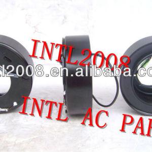 A/C Compressor clutch coil for Sanden SD709 SD7H15 709 7H15 compressor ac coil air conditioner airconditioning 12V