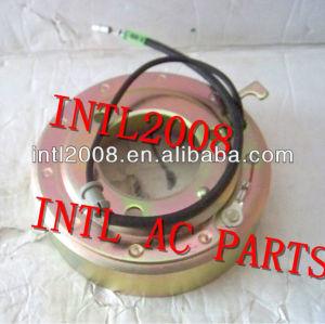 A/C Compressor clutch coil for Zexel DKS15CH compressor ac clutch coil air conditioner airconditioning 12V