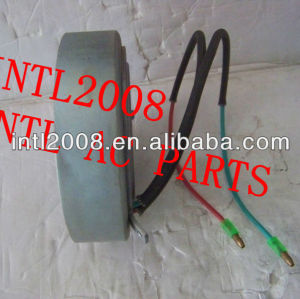 auto ac clutch coil FOR TM21 TM-21 compressor air conditioner