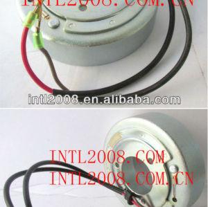 Compressor clutch coil ac coil TM21 DKS22 coil compressor ac clutch coil 435-47244 488-47244 103-57244