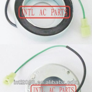 clutch coil for Delphi sp-10/sp10 for DAEWOO MATIZ/ Fiat/Komatsu/Landini MC Cormick/Massey Ferguson Valtra auto ac compressor