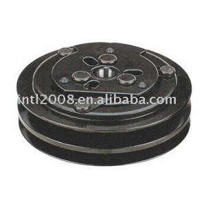 Auto Air Compressor magetic clutch 5H14