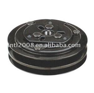 High quality compressor magetic clutch 5H14