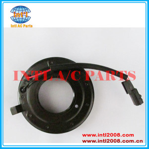Auto ac compressor clutch coil assembly for Nissan Qashqai