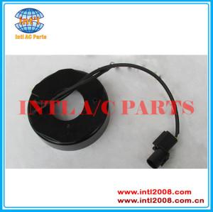 10PA17C compressor magnetic clutch for KIA Camival TD / CRDi 13050-04203 13050-04206 13050-64203 13050-64205 13150-04205 13150-0