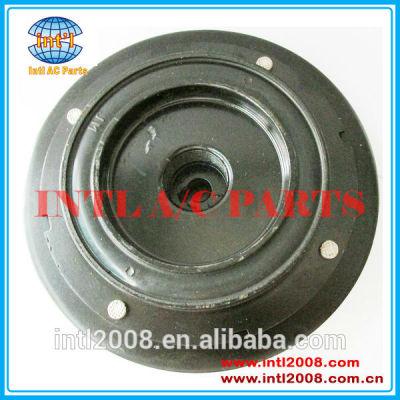 Auto um/c ac compressor embreagem hub/cubos dianteiro para denso 10p30 10p30c 10pa30c toyota coaster