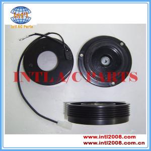 DENSO 7SBU16C ac compressor clutch CO 105116C 77396 447100-7470 6904014