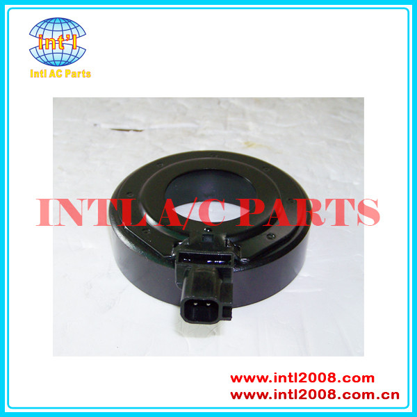 VISTEON Scroll VS-16 A/C clutch Coil for Ford focus C-max Volvo C30 S40 V50 C70 6M5H-19D629-AD 6M5H-19D629-AB 6M4A-19D629-AB