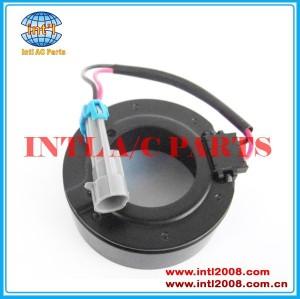 SD6V12 6V12 A/C Compressor clutch coil ac coil