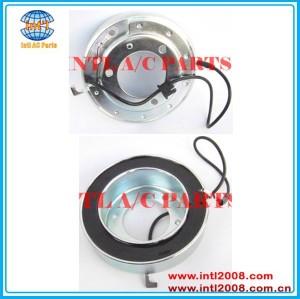 Embreagem bobina para uma tama/c compressor ac bobina bobina