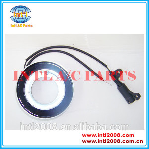 64526918122 64521171310 1139015 11645610 1139014 air conditioning AC Compressor Clutch Coil for BMW Mini Cooper