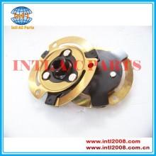 Auto polia de hub para delphi cvc audi seat skoda vw compressor embreagem hub 1k0820803l 1k0820803n 506041-0001 1k08200803j