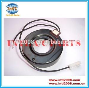 Bobina tamanho 87.2 mm * 62 mm * 25.9 mm * 39 mm utilizado para auto fabricante de ar condicionado AC compressor embreagem