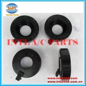 DENSO 10S15C FOR TOYOTA ALTIS/CAMRY 2.4 Compressor Clutch Coil 88310-1A300 88320-OD020 883101A300 88320OD020