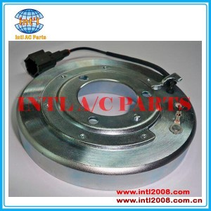 Auto ac 122mm*66mm*22mm*40mm compressor Clutch bearing Coil FOR Nissan TEANA 2.3 China manufacturer