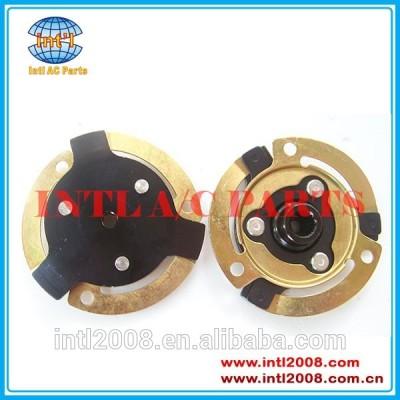 5n0820803a para delphi cvc ac compressor hub embreagem para vw golf v vi/passat/touran/audi a3/skoda octavia ii/opel astra h i