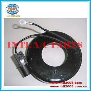 100mm*60mm*26.5mm*40mm HCC-VS18 Compressor Clutch Coil China Manufacturer
