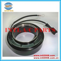 China factory HCC-VS16 101mm*66mm*35.5mm*63.9mm for Hyundai SONATA Compressor Clutch Coil