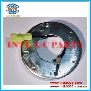 91.7 mm * 61.6 mm * 30 mm * 42 mm HCC-SP11 Compressor Clutch bobina China factory