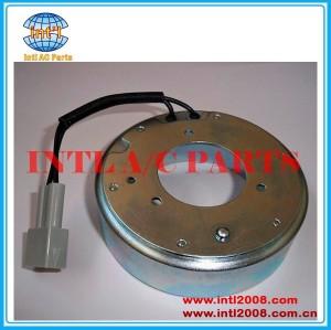 China factory manufacturer 103mm*72.1mm*30mm*42mm SP21 Compressor Clutch Coil