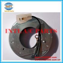 HCC-SP11 Compressor Clutch Coil China factory manufacturer 92mm*60mm*26.5mm*45mm