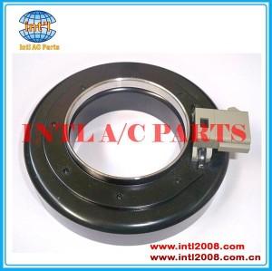 FS10 Compressor Clutch Coil 115.1mm*63.5mm*29.4mm*63.9mm China Manufacturer