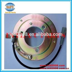 Dks15c auto ac compressor embreagem bobina de alimentação na China para nissan / Mitsubishi embreagem