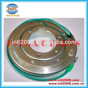 China factory MANUFACTURER Air Con Compressor Units/Parts Clutch Coils DKS220 111mm*66mm*31.5mm*44mm
