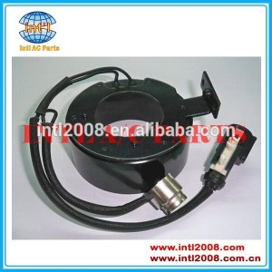 Good quality China MANUFACTURER FS10 Air Con Compressor Units/Parts Clutch Coils for FORD MONDEO