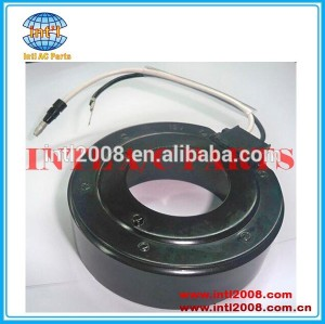 Fabricante na China sanden 7H13 bobina da embreagem do compressor auto SD7H13 tamanho 95.8 mm * 64.2 mm * 45 mm * 32.5 mm