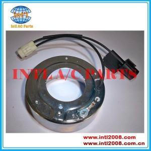 MSC90C 83mm*57.8mm*30mm*40mm for MITSUBISH LANCER Compressor Clutch Coil China manufacturer