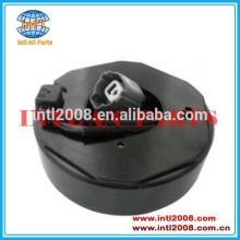 96.4 * 61.6 * 40 * 27.6 MM 10PA17C compressor clutch bobina para Honda Accord Odyssey Acura CL