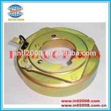 Compressor de ar condicionado unidades / peças embreagem bobinas DKS17D 105 mm * 65.5 mm * 27.6 mm * 40 mm