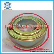 Ac ar condicionado Compressor peças rolamento da embreagem bobinas 12 V SD5H14 pruduce em Guangzhou