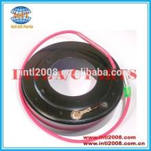 Auto ar condicionado embreagem bobina de fábrica SANDEN 7H15 com tamanho 95.8 mm * 64.2 mm * 45 mm * 32.5 mm