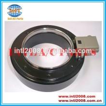 Ar condicionado Compressor unidades / peças embreagem bobinas FS10 101 mm * 66 mm * 34.1 mm * 63.9 mm