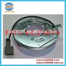 Ar condicionado Compressor embreagem rolamento bobinas 101 mm * 66 mm * 28 mm * 40 mm TM16 para nissan
