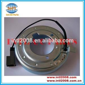 Tm16 Auto Compressor de ar condicionado unidades / peças embreagem bobinas 101 mm * 66 mm * 28 mm * 25 mm