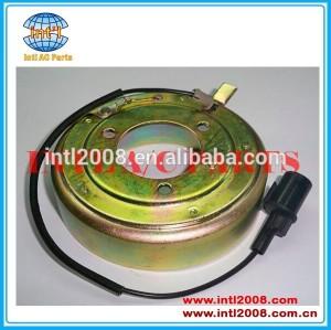 Dks15c Auto Compressor de ar condicionado unidades / peças embreagem bobinas 104.9 mm * 65.5 mm * 28 mm * 40 mm