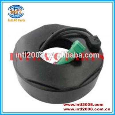 96.4 * 61.6 * 40 * 27.6 MM bobina usado para 7SBU16C Audi Skoda VW Porsche compressor