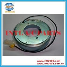 Auto ac 101 mm * 66 mm * 26 mm * 45 mm compressor Clutch bobina China factory