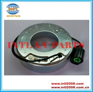 HCC-SP11 Compressor Clutch Coil 93mm*61mm*24.5mm*45mm China factory manufacturer